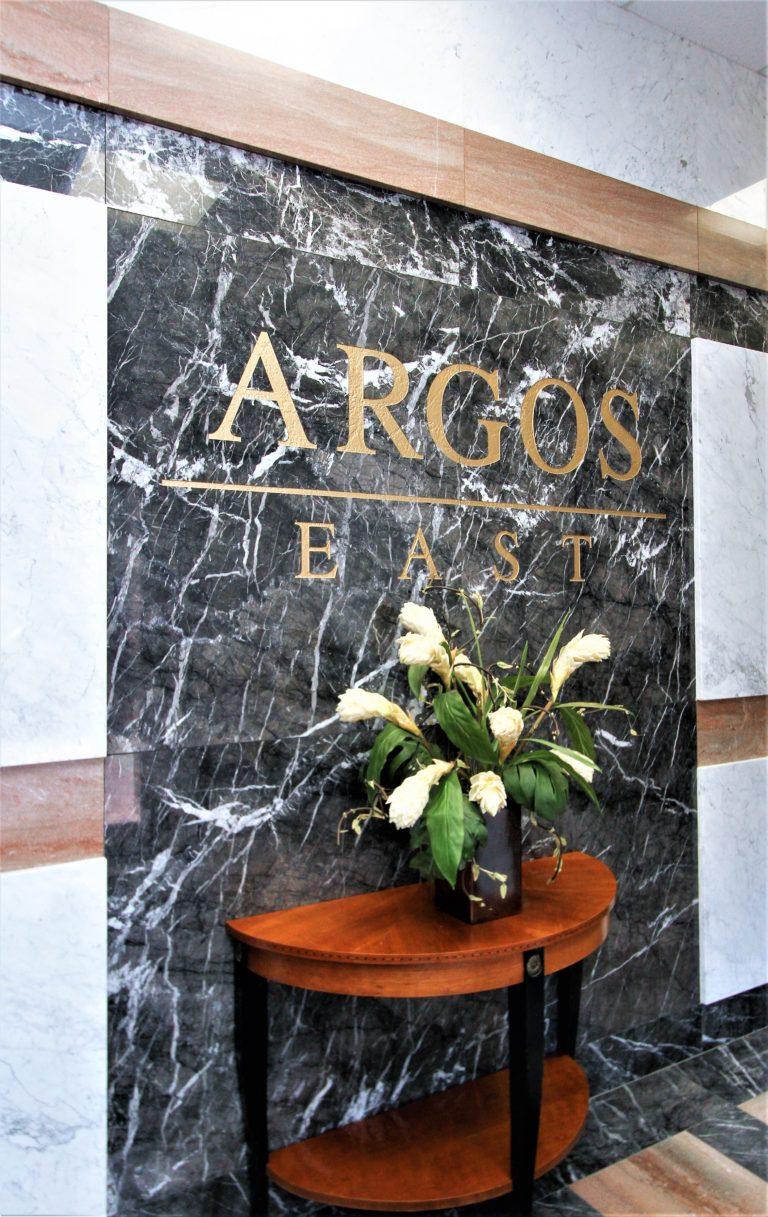 Argos_East-11 (2)